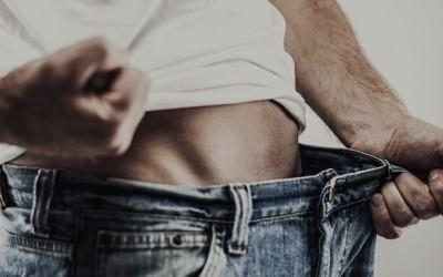 Les régimes miracles pour perdre du poids