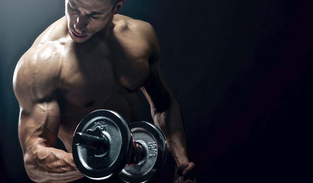 suppléments de testostérone