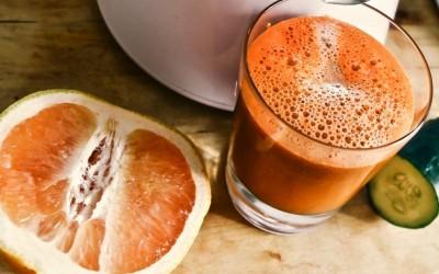Suppléments de vitamines et minéraux: oui ou non?