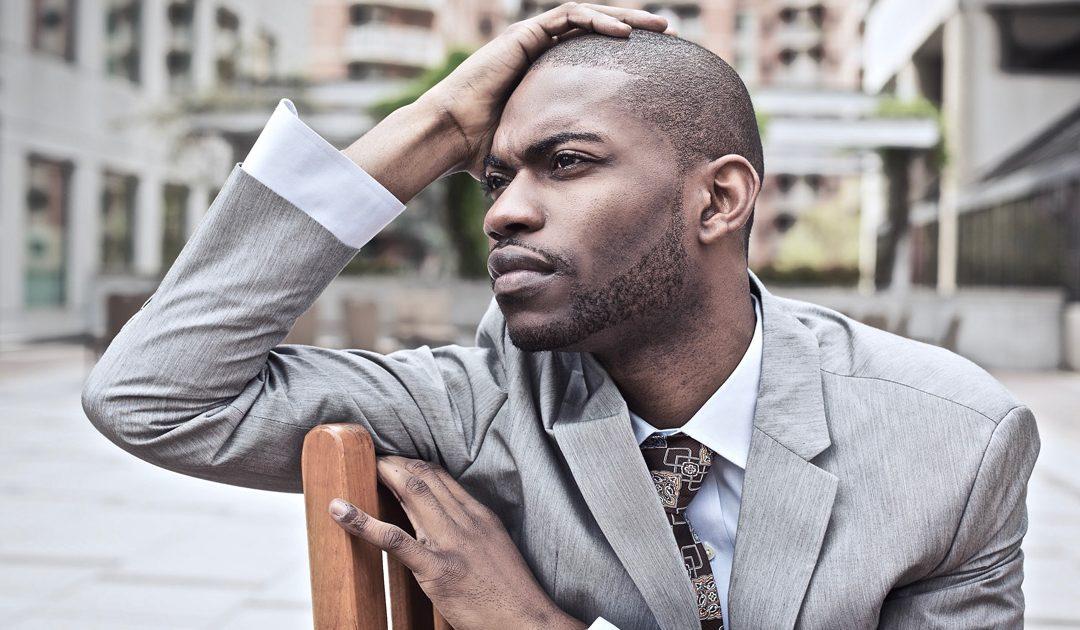 Le stress, un danger pour la santé?
