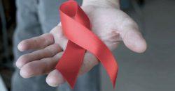 Le VIH en 2017