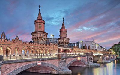 Le patient de Berlin: un espoir contre le VIH?