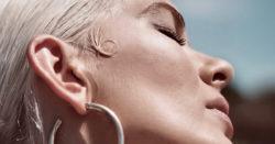4 faits intéressants sur les oreilles