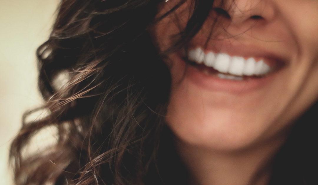 4 choses à savoir sur les dents